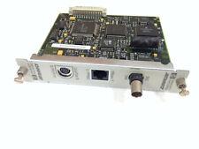 Hp JetDirect Network Card - J2552-60013 Print Server - Hp LaserJet 5 Part