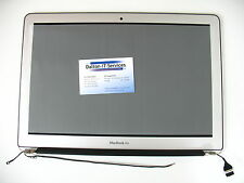 Display assembly Bildschirm neu Apple Macbook A1466 2013 2014 2015 MD760 MD761