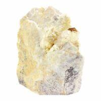 Bastnäsite + Talc. 2310.2 ct. Trimouns Talc Mine, Ariège, France. Rare.