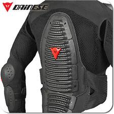 Dainese Elbow Unisex Adult Motorcycle Jackets
