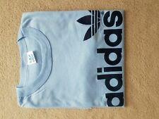 Adidas classic soccer shirt ADIDAS , oldschool 80