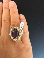 L'anello di fidanzamento di Kate Middleton dal principe William in swarovski 19