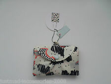 Radley Fleet Street Foldaway Tote Shopping Bag 90365l