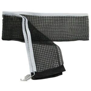 Net Sports Table Tennis Net Cotton Table Tennis Net Replacement Practical