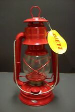 "NEW RED DIETZ #76 ""THE ORIGINAL"" OIL KEROSENE LANTERN 69872JB"