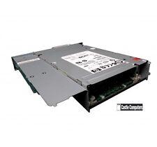 AH562A 445891-001 - HP LTO3 920 SAS Ultrium Unidad & De Bandeja Probado Con Garantía