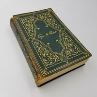 Signed: Collected Verse Of Edgar A Guest - 1934 First Edition Reilly & Lee