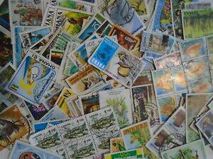 Ghana 12.15 gram collection