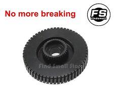 Metal Transfer Case Motor Gear Repair Kit For  BMW X3 X5 X6 27 10 7 566 296 GR