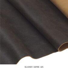 Braun Kuh-Felle für die Lederbearbeitung und Leder günstig kaufen   eBay 4bffb86052