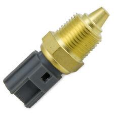 For Ford Ranger Mustang Engine Coolant Temperature Sensor Water Temp Sender