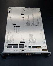HP E1482B VXI-MXI INTERFACE MODULE