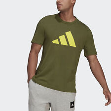 adidas  Sportswear Logo Tee Men's