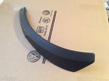 VW GOLF MK1 GTI TINTOP, CITI GENUINE WHEEL ARCH TRIMS/SPATS NEW VAG PART NEW