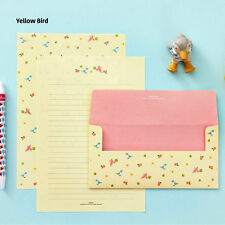 Sets Stationery & Writing Paper