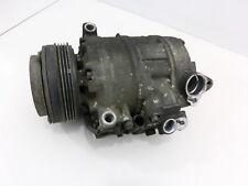 BMW E46 3er 325i 01-05 2,5 141KW Klimakompressor Klima Kompressor