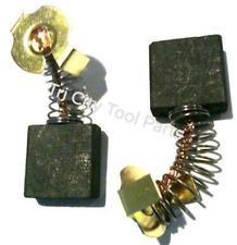 614367-00 DEWALT Brush Set DW703 T3 /& DW713 Type 1 /& 2 Onglets scies ** OEM **