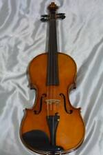 Stradivarius Copy Violin