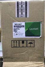 Original Lexmark 40X1057 Fuser Kit for C920