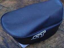 Moto Housse de siège - HONDA ST50