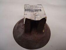 """F.L. Smidth Inc - Fuller - DISC 500 BRINFEL 4"""" """"NEW"""" 116-60-2-0109-00  450 Iron"""