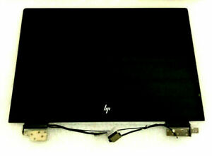 """HP Envy x360 13-ar0501na 13.3"""" FHD LED LCD Touch Screen Digitizer Assembly Panel"""