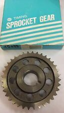 Toyota Celica, Corona, Coaster Timing Camshaft Gear - See Listing *NOS