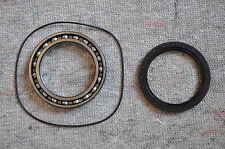 BMW Reparatur Kit Achsantrieb R850GS R850R R1100GS RT S R1150GS R1150RT R1150R
