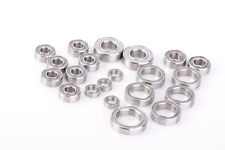 Traxxas Slash Ceramic Ball Bearing Kit for Traxxas Slash 4x4 all Editions
