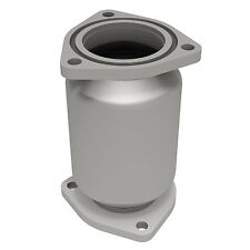 Catalytic Converter Magnaflow 50845 fits 04-05 Chevrolet Aveo 1.6L-L4
