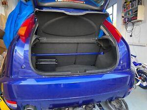 Mk1 Focus Rs Rear Strut Brace