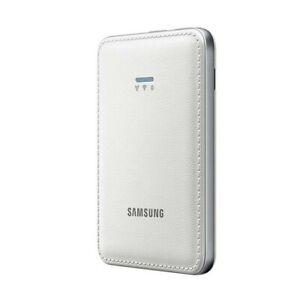 Samsung SM-V101F 4G LTE 150Mbps Pocket WiFi Hotspot Router USB MODEM UNLOCKED
