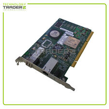 A9784BX HP 2GB Fibre Channel Multifunction Host Bus Adapter Controller Card