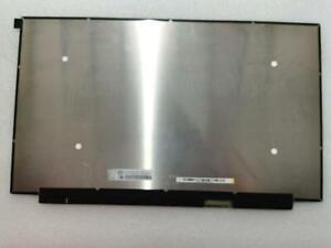 "Lenovo Legion 5-15IMH05H Legion5-15IMH05 5-15 series 15.6"" LCD Display Screen"