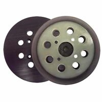 """Replacement 5"""" Hook and Loop Disc Disc Sander Sanding Pad for Rigid R2600, R2601"""