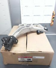 New Genuine Ford Motorcraft Front Left Lower Control Arm For 03-06 Crown Vic