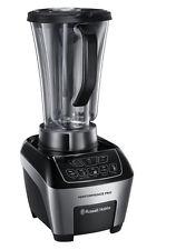 Russell Hobbs 22260-56 Performance Pro Standmixer 5 Geschwindigkeiten E3285