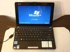 ASUS Eee PC 1005HAB, Intel Atom N270 1.6GHz, 2GBRAM, 160GB, Tested