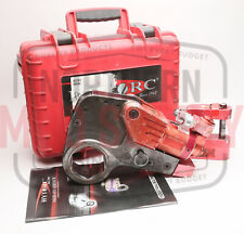 Hytorc Hy 8xlct Hydraulic Ratchet Link With Hex Link