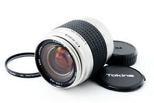 **MINT** Tokina AF 28-80mm F/3.5-5.6 Lens For Minolta / Sony A From Japan 479400