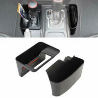 Armrest Storage Box Center Console Organizer Accessories For Jeep Wrangler JL