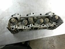Mo01 Cylinder Head 2002 Buick Rendezvous 34 24507487 Fits 1996 Pontiac