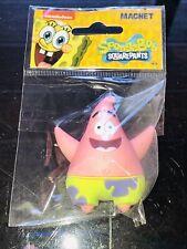 Magnet - Spongebob Squared Pants - Patrick Star