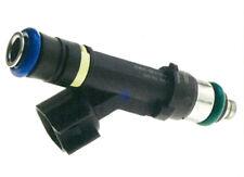 PAT Injector INJ-130