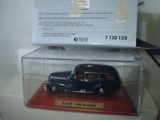 Atlas DDR-Auto 1:43 7130128 EMW 340 Kombi  s.Foto m.OVP WH6527
