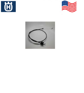 GENUINE OEM Husqvarna CABLE ASSEMBLY 532851671