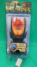 Lord of the Rings Epic Trilogy Eye of Sauron Action Figure toybiz