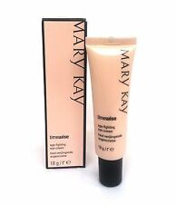 Mary Kay TimeWise Age-Fighting Eye Cream New / Ovp, Fresh!