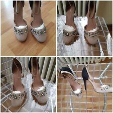 next ladies shoes size 4 new