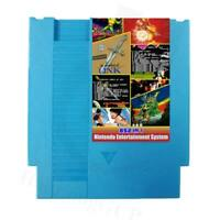 Cartridge Multicart - Nes Collection Games GAMES OF NES 852 In 1 Nintendo